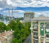 aparthotel-on-svetlanskaya-street-4