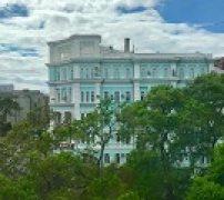 aparthotel-on-svetlanskaya-street-5