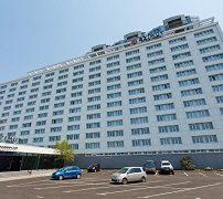 azimut-hotel-vladivostok-1