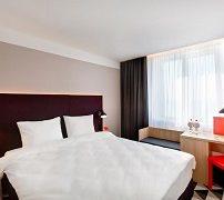 azimut-hotel-vladivostok-2