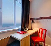 azimut-hotel-vladivostok-3