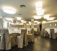 azimut-hotel-vladivostok-5