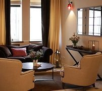 boutique-hotel-tatiana-provence-1