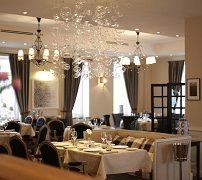 boutique-hotel-tatiana-provence-3