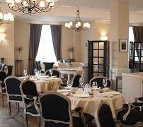 boutique-hotel-tatiana-provence-4