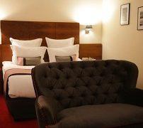 boutique-hotel-tatiana-provence-5