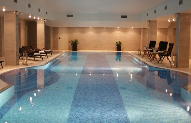 boutique-hotel-tatiana-provence1