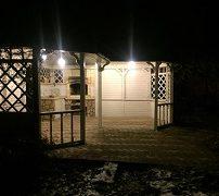 dom-zagorodnyj-s-bassejnom-i-saunoj-10