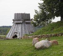 ehko-otel-yurtovyj-kompleks-3