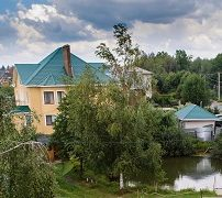 guest-house-golitsyn-3