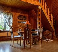 guest-house-golitsyn-7