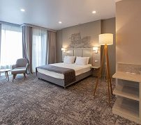 holiday-inn-kaliningrad-4