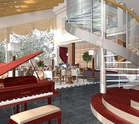 hotel-aristokrat-3