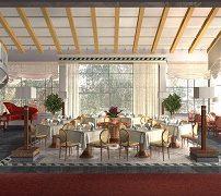 hotel-aristokrat-5