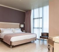 hotel-bay-garden-4