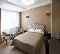 hotel-vladpoint-1
