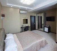 hotel-vladpoint-2