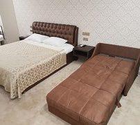 hotel-vladpoint-3