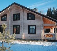 house-black-pine-1