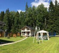 house-black-pine-2