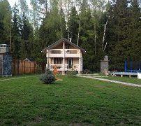 house-black-pine-3
