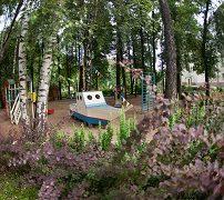 klinika-sanatorij-revital-park-4