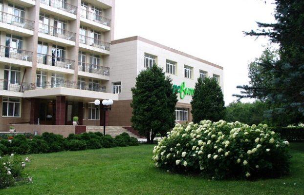 klinika-sanatorij-revital-park