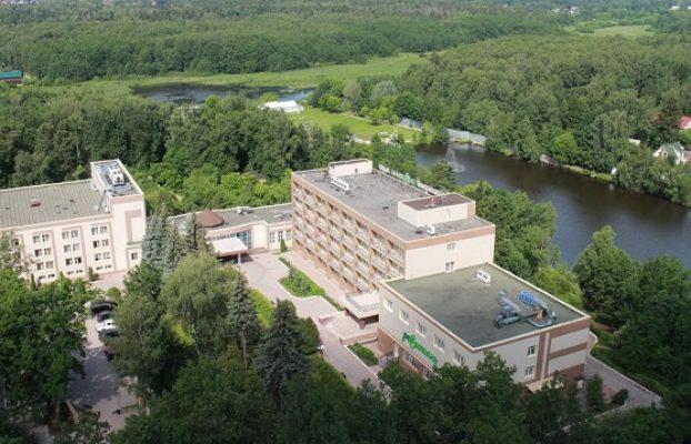 klinika-sanatorij-revital-park1