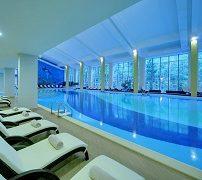 les-art-resort-4