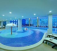 les-art-resort-6