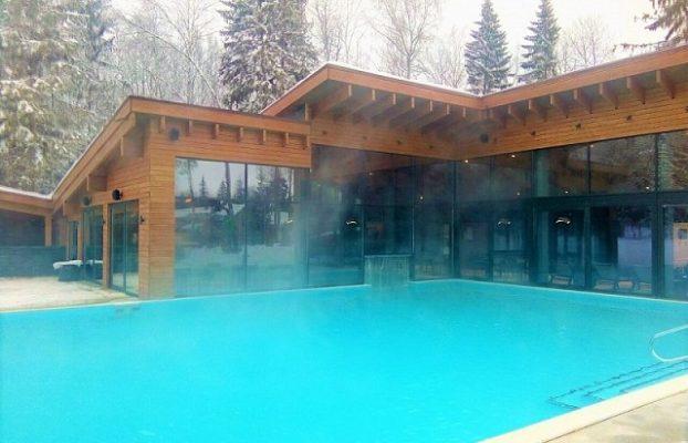 les-art-resort