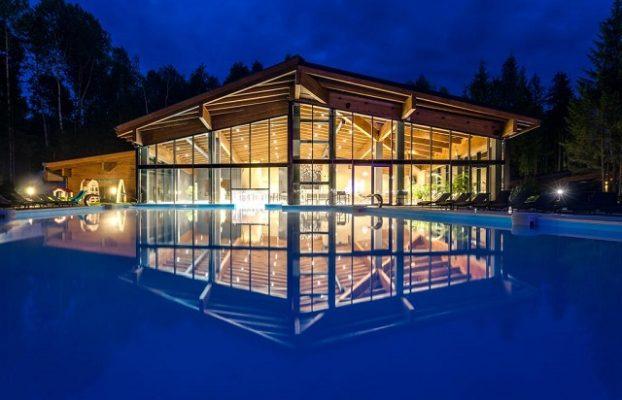 les-art-resort1