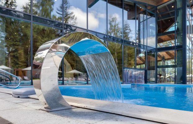 les-art-resort2