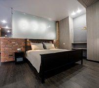 noble-suites-5