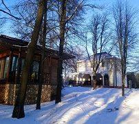otel-foresta-festival-park-2