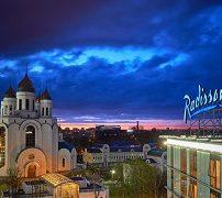 radisson-blu-hotel-kaliningrad-1