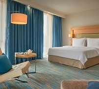 radisson-blu-hotel-kaliningrad-2