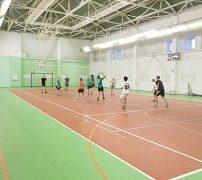 sportivno-razvlekatelnyj-kompleks-ilinka-sport-5