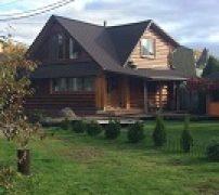 zagorodnyj-dom-na-simferopolskom-shosse-1