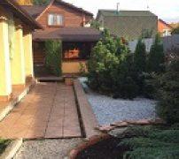 zagorodnyj-dom-na-simferopolskom-shosse-5