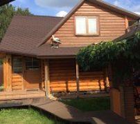 zagorodnyj-dom-na-simferopolskom-shosse-6
