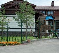 alpine-valley-house-5