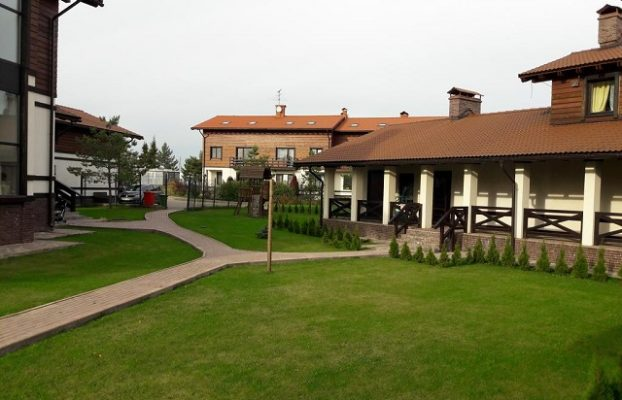 alpine-valley-house