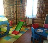 apartamenty-yahontovyj-les-1