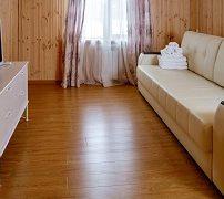 apartamenty-yahontovyj-les-3