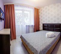 apartamenty-yahontovyj-les-5