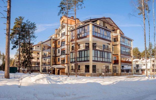 apartamenty-yahontovyj-les