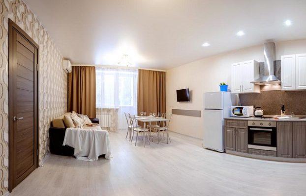 apartamenty-yahontovyj-les1