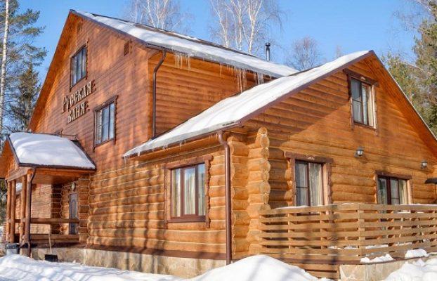 apartamenty-yahontovyj-les2