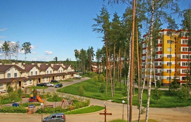 apartamenty-yahontovyj-les3